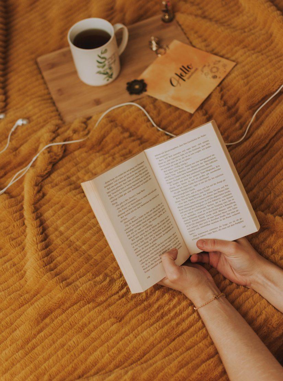 Covid19 literature